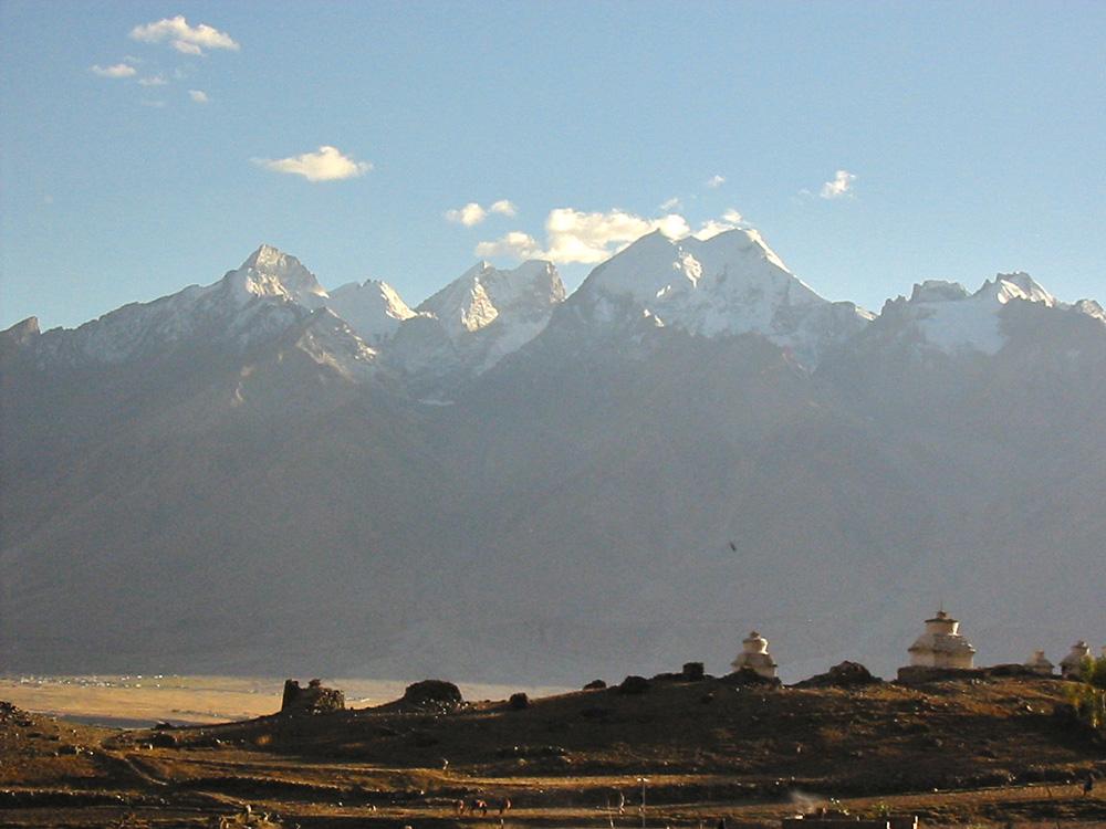 Jusquau-pays-du-cuivre-blanc-trekking-au-Zanskar