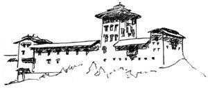 Bhutan 2014.1 01