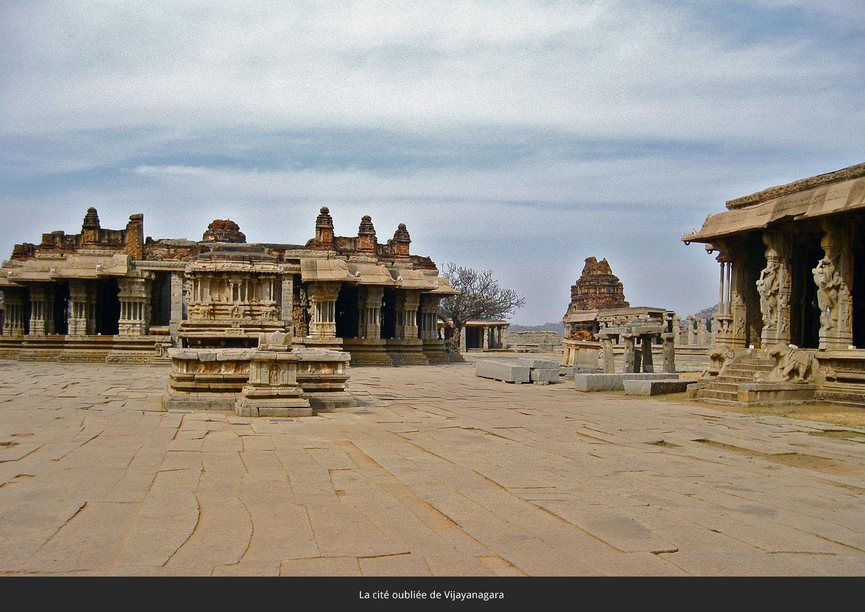 Vijayanagara