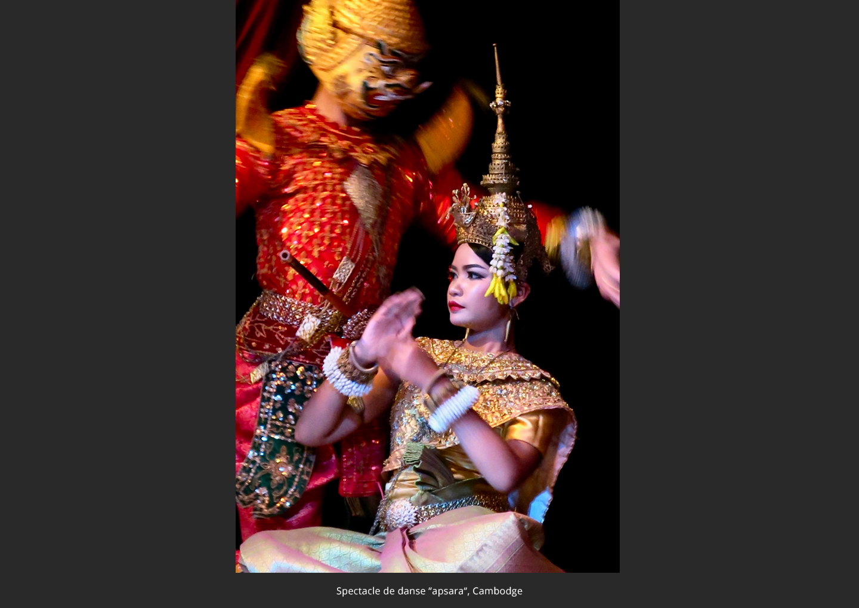 danse-cambodge