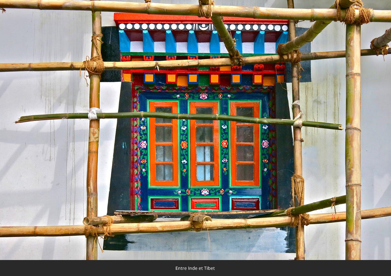 entre_inde_tibet