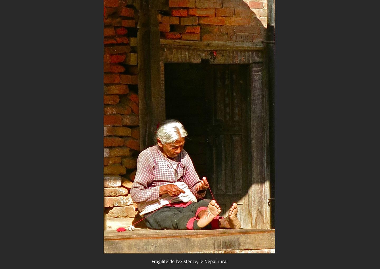 nepal_rural