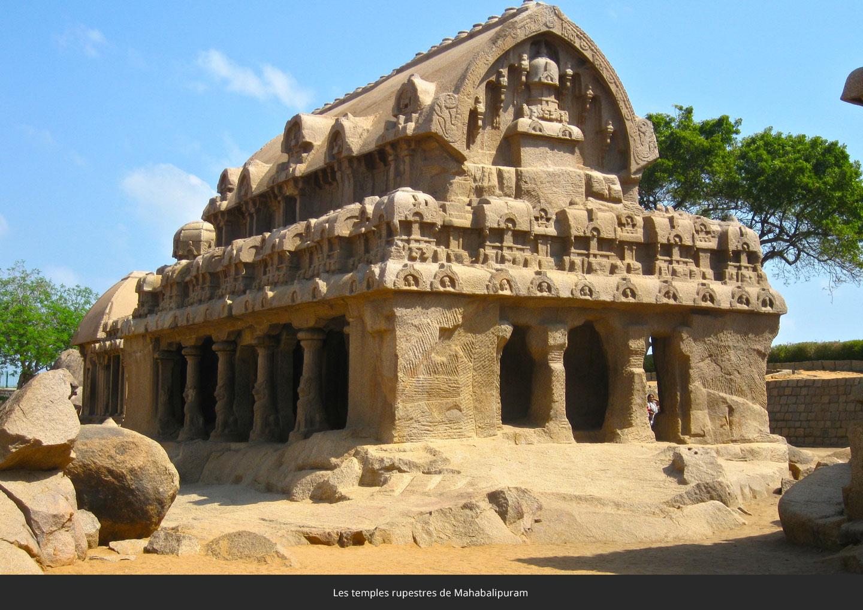 temples_rupestres