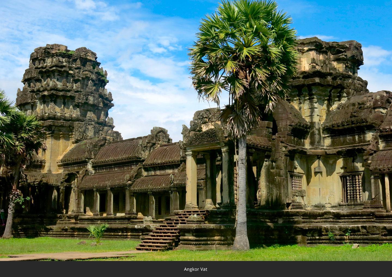 Angkor-Vat-