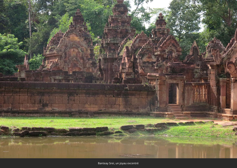 Banteay-Srei-un-joyau-excentre-