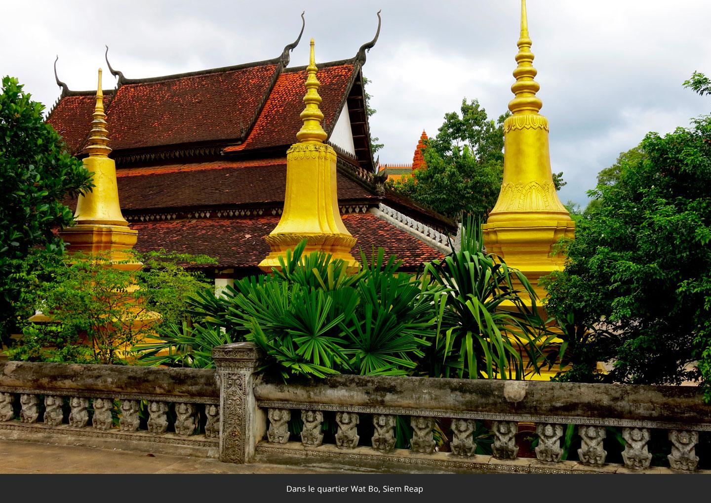 Dans-le-quartier-Wat-Bo-Siem-Reap-