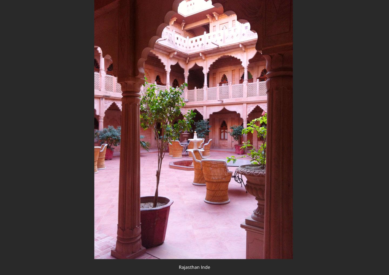 Rajasthan-Inde2