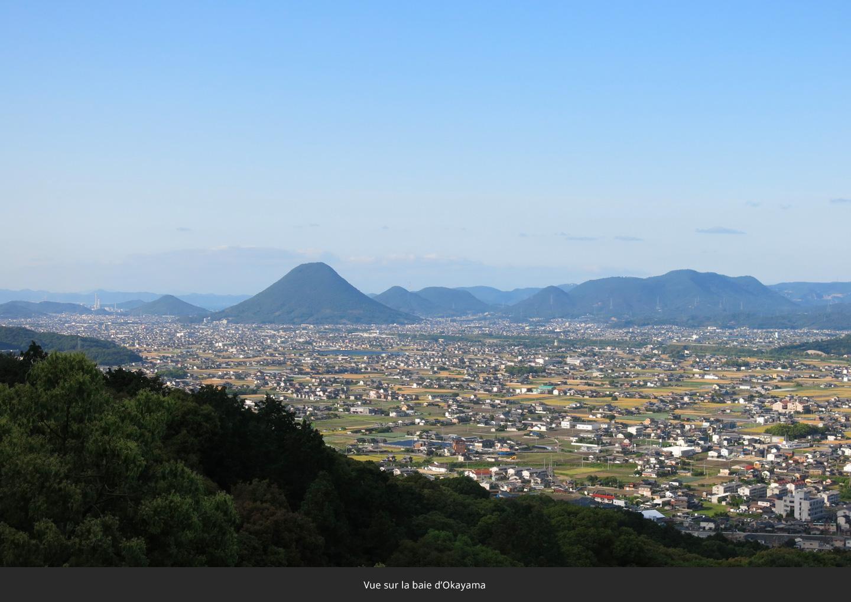 Vue-sur-la-baie-d_Okayama