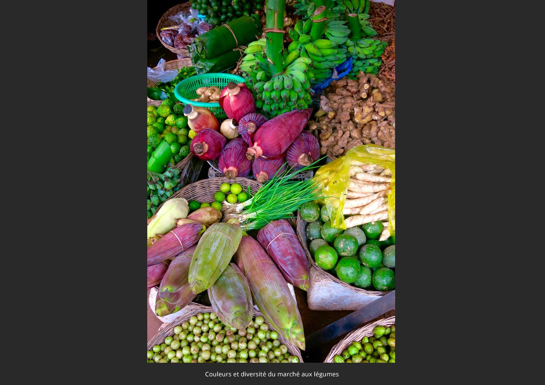 couleurs-et-diversite-du-marche-aux-legumes-