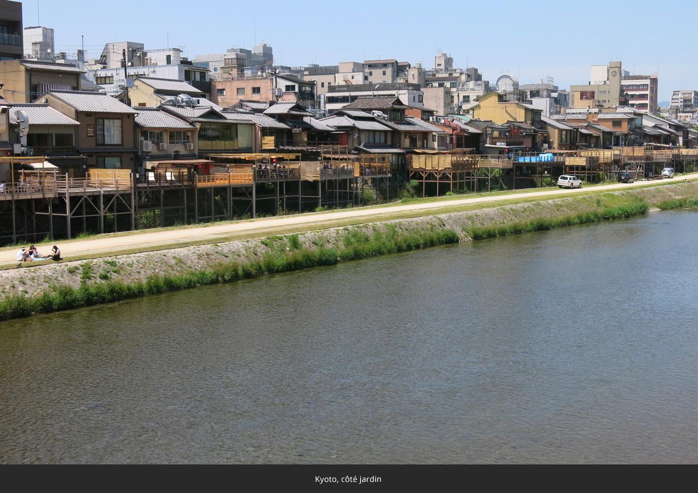 kyoto-cote-jardin