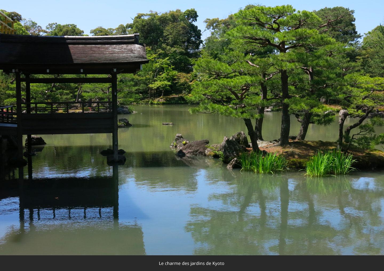 le-charme-des-jardins-de-Kyoto