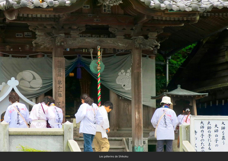 les-pelerins-de-Shikoku