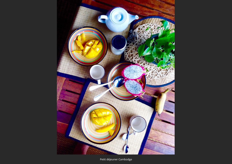 petit-dejeuner-Cambodge