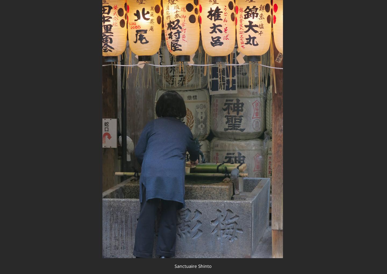 sanctuaire-shinto