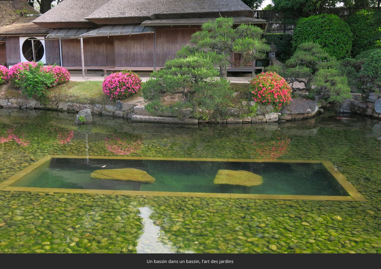 un-bassin-dans-un-bassin-l_art-des-jardins