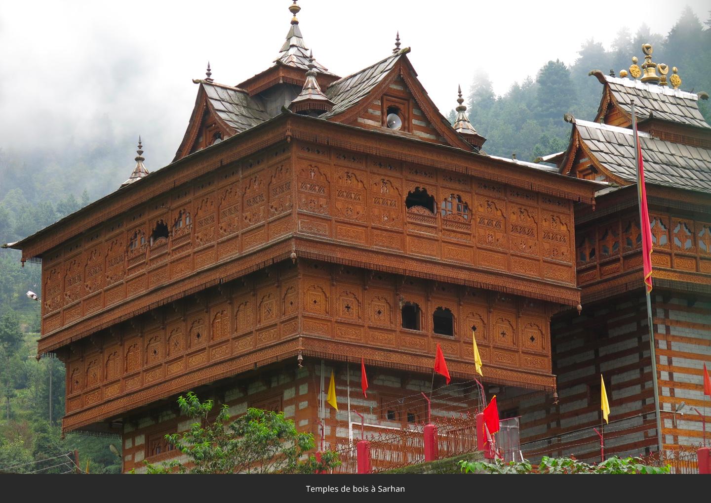 temples-bois